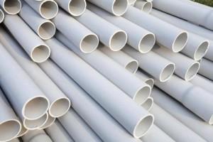 Какие трубы лучше – пластиковые или стальные